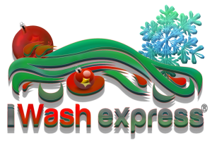 iWash Express